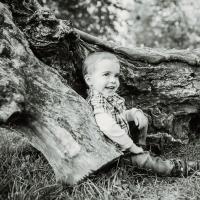 Familie-zwei-Kinder-Fotos_11