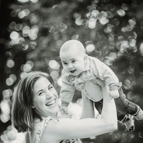 Familie-zwei-Kinder-Fotos_03