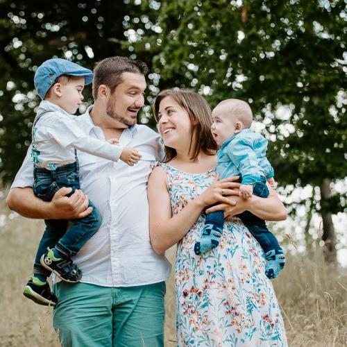 Familie-zwei-Kinder-Fotos_04