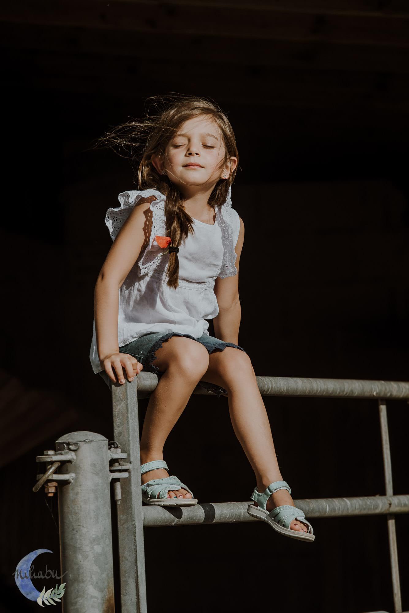 Kinderfotografin-Trier-Kornfeld-Blumenwiese-25