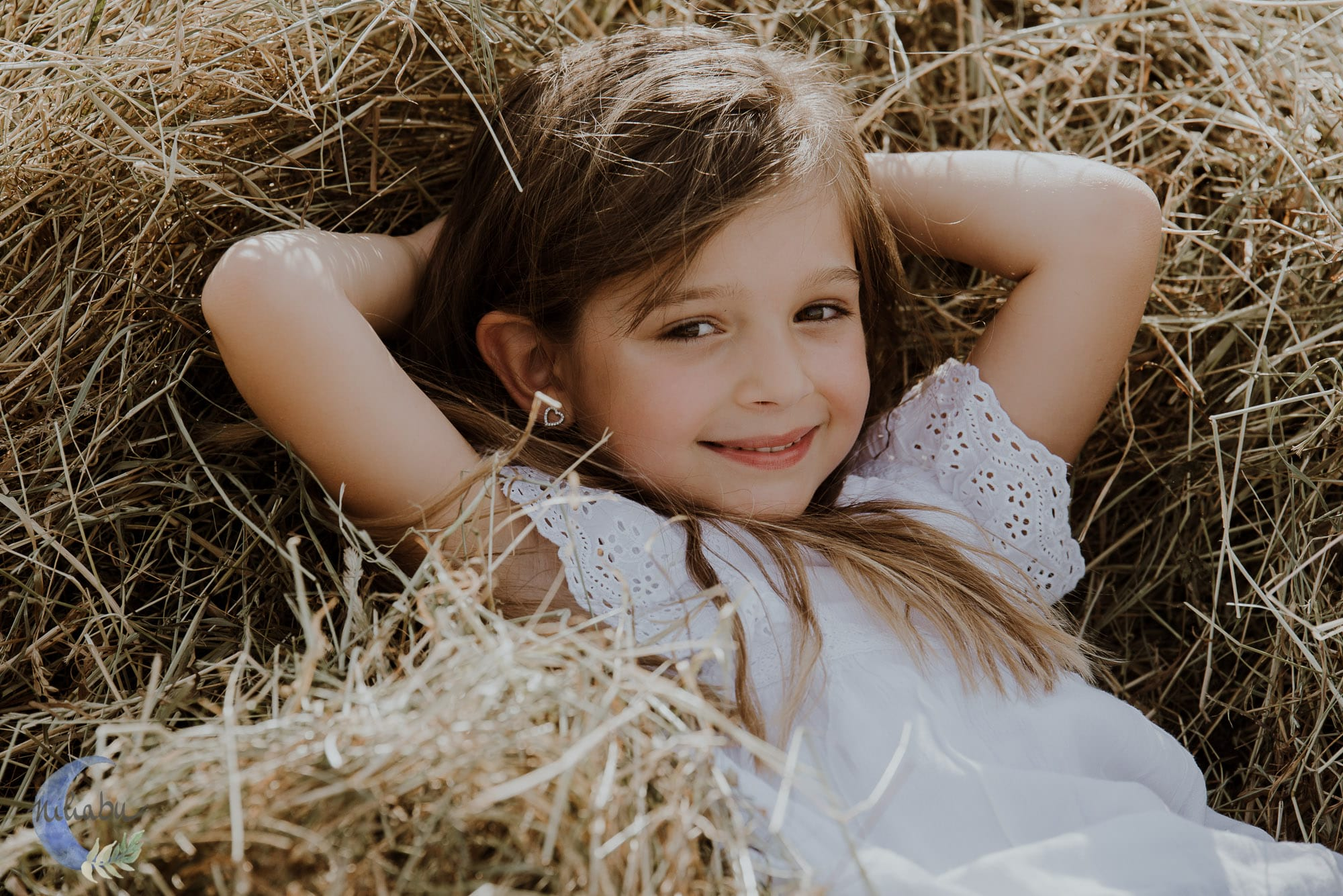 Kinderfotografin-Trier-Kornfeld-Blumenwiese-30
