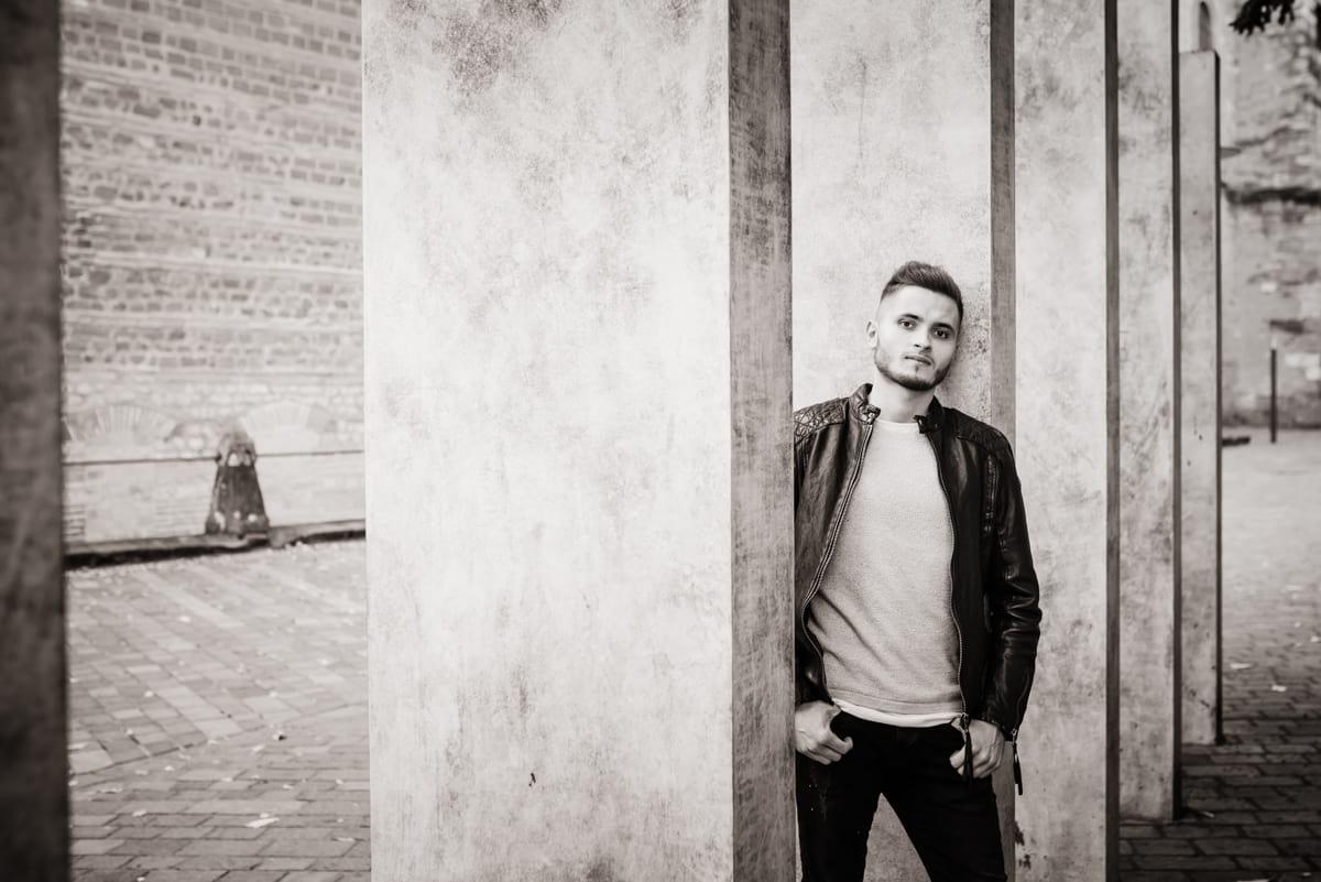 modern-gentleman-portraits-trier_09