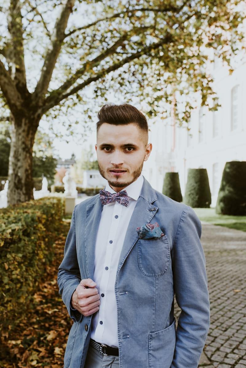 modern-gentleman-portraits-trier_14
