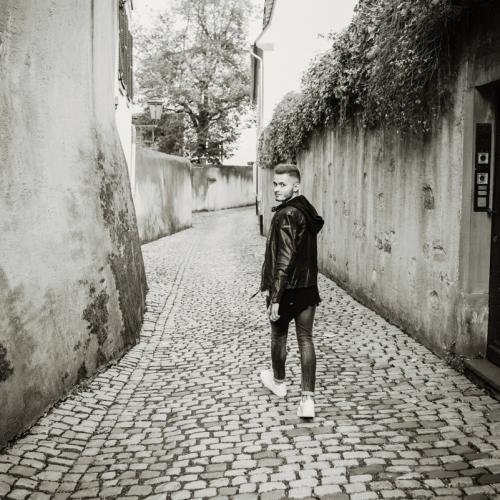 modern-gentleman-portraits-trier_02