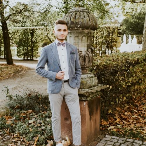 modern-gentleman-portraits-trier_13