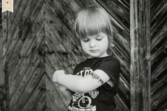 Mini-kleines-Günstiges-Fotoshooting-trier-03