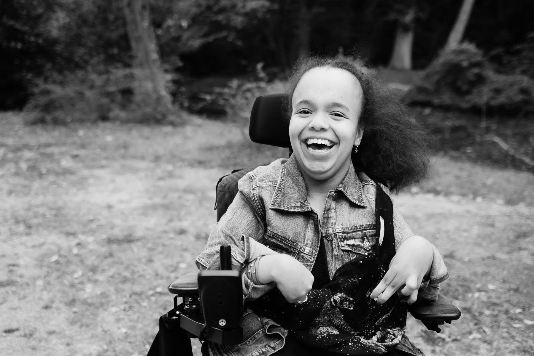 Trier-Rollstuhl-Portrait-Fotoshooting_01