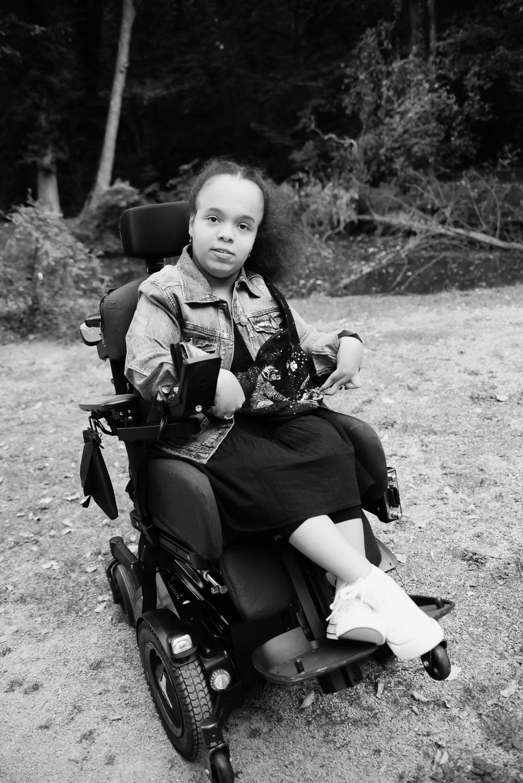 Trier-Rollstuhl-Portrait-Fotoshooting_02