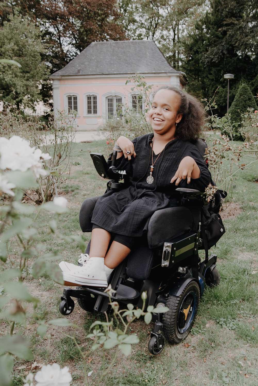 Trier-Rollstuhl-Portrait-Fotoshooting_09