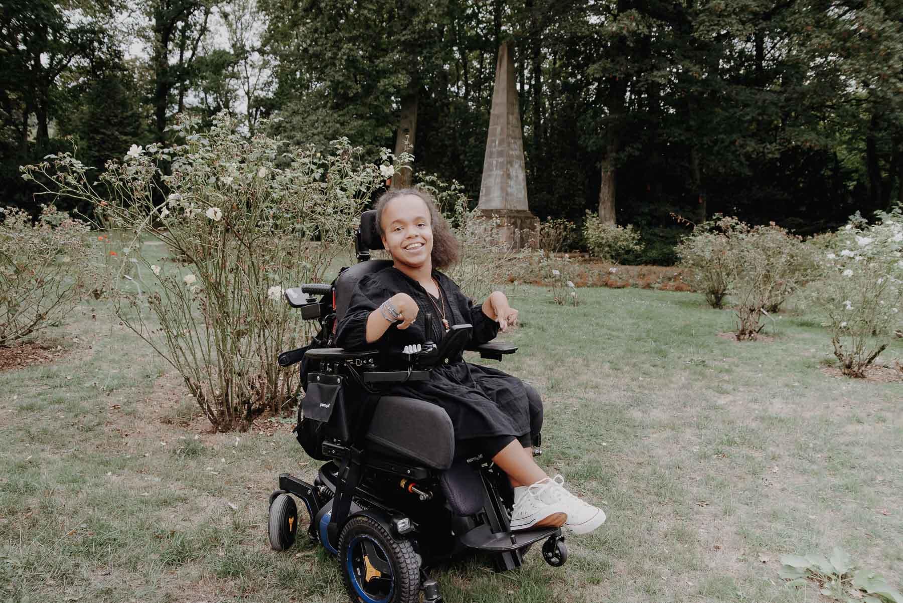 Trier-Rollstuhl-Portrait-Fotoshooting_10