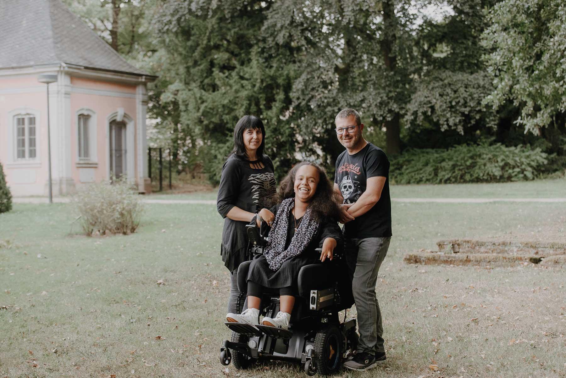 Trier-Rollstuhl-Portrait-Fotoshooting_13