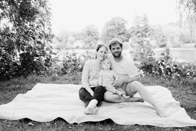 Schoene-Familienfotos-Trier-02