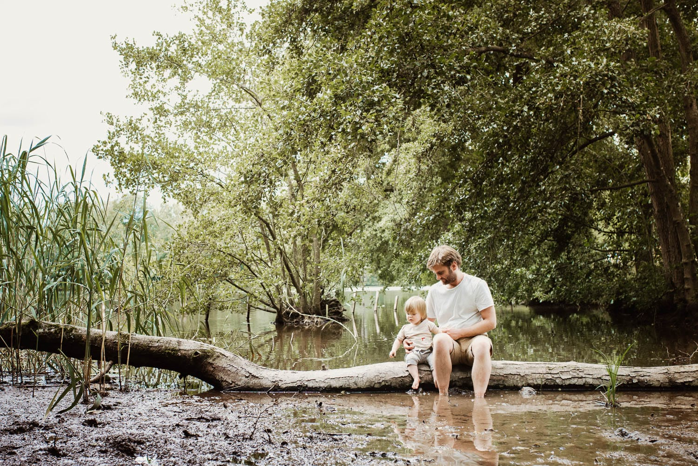 Schoene-Familienfotos-Trier-05