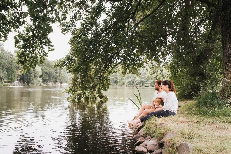 Schoene-Familienfotos-Trier-09