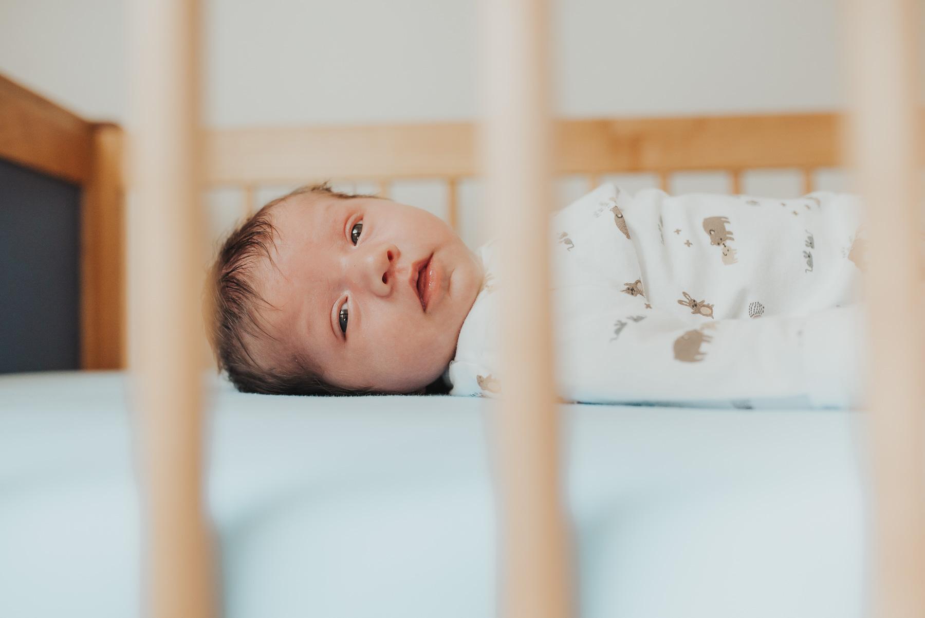 Neugeborenen-Bilder-zu-Hause-Trier-10
