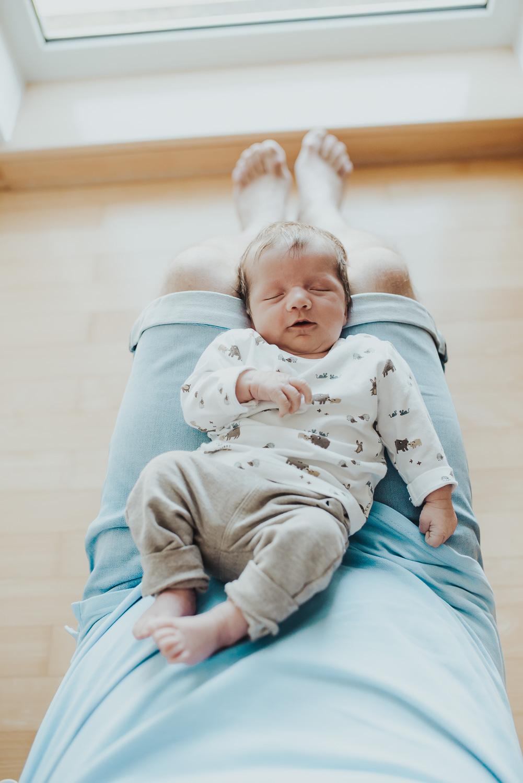 Neugeborenen-Bilder-zu-Hause-Trier-2