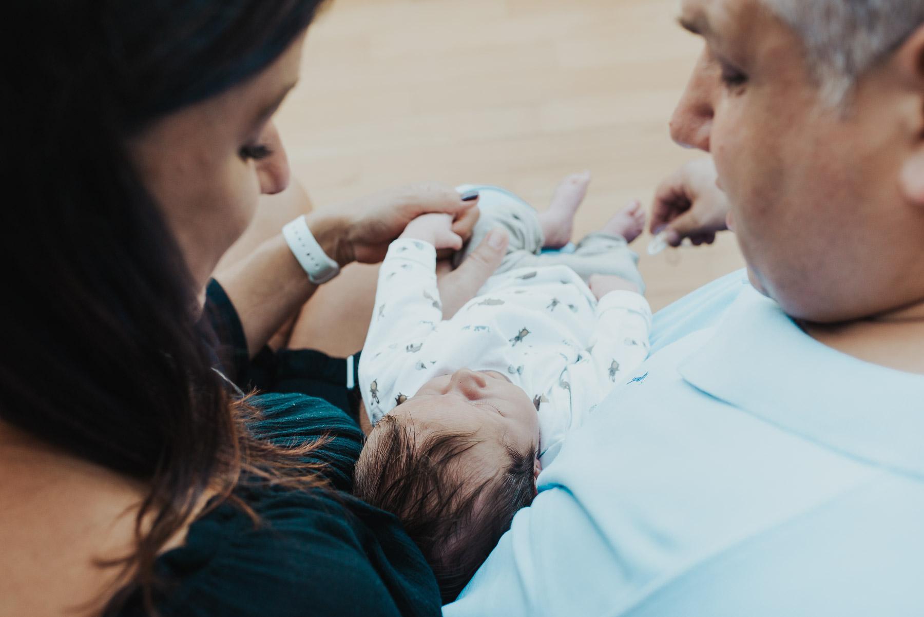 Neugeborenen-Bilder-zu-Hause-Trier-6