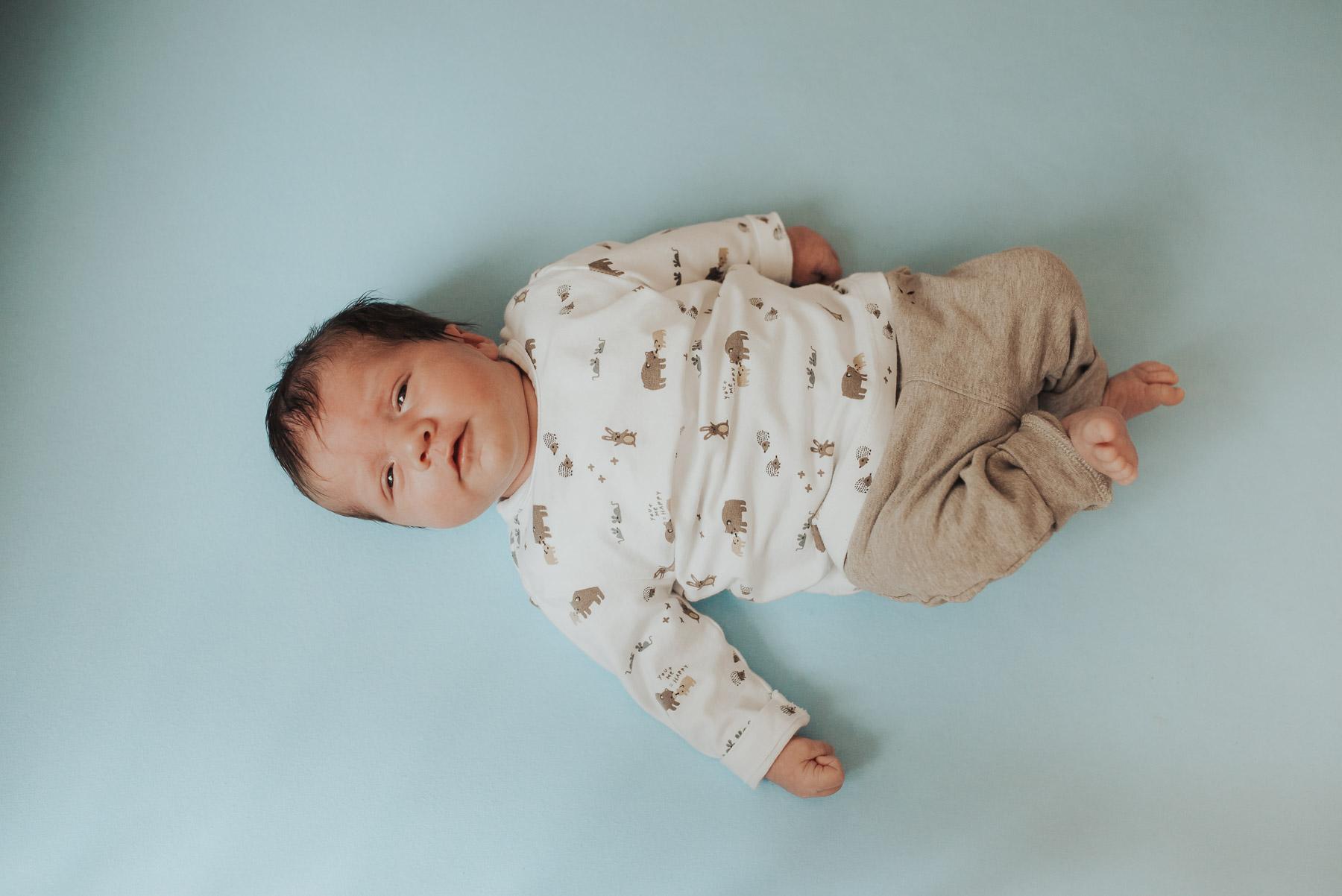 Neugeborenen-Bilder-zu-Hause-Trier-9