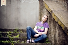 Mann-Fotos-Portait-Trier05