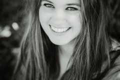 senior-photography-teen-trier03
