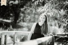 senior-photography-teen-trier06