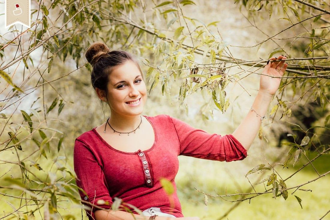 Teenager-Fotoshooting-im-Herbst02