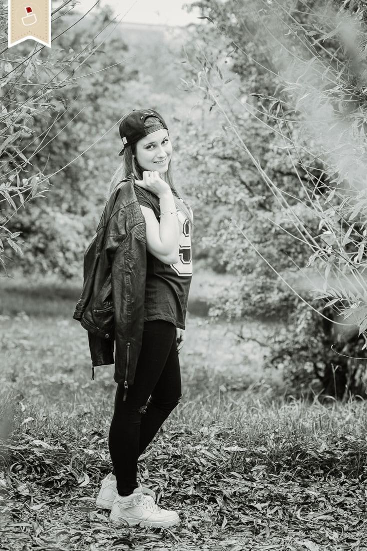 Teenager-Fotoshooting-im-Herbst09