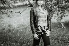 Teenager-Fotoshooting-im-Herbst08