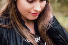 Teenager-Fotoshooting-im-Herbst10