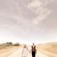 After-Wedding-Brautpaar-Fotos-Wittlich
