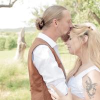 After-Wedding-Brautpaar-Fotoshooting-Wittlich