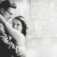 Hochzeits_Fotografin_Trier-004