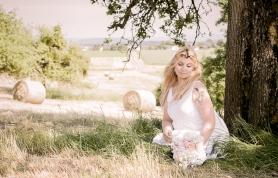 Brautpaar-Fotoshooting-Wittlich