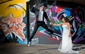 Hochzeits_Fotografin_Trier-002