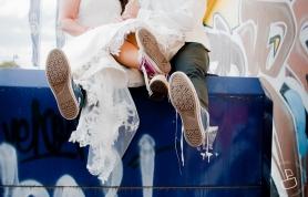 Hochzeits_Fotografin_Trier-003