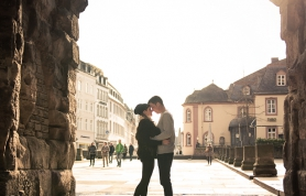 Liebe-Paar-Fotografie-Trier-07.jpg
