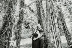 Babybauch-Schwangerschaft-Fotografie-Outdoor01