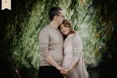 Babybauch-Schwangerschaft-Fotografie-Outdoor02