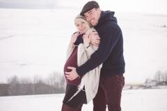Babybauch-Schwangerschaft-Fotografie-Outdoor04