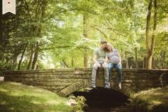 Babybauch-Schwangerschaft-Fotografie-Outdoor06