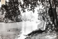 Babybauch-Schwangerschaft-Fotografie-Outdoor07