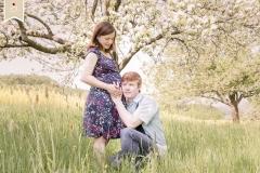 Babybauch-Schwangerschaft-Fotografie-Outdoor08