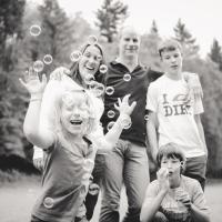 Portfolio_Familienfotografie-26