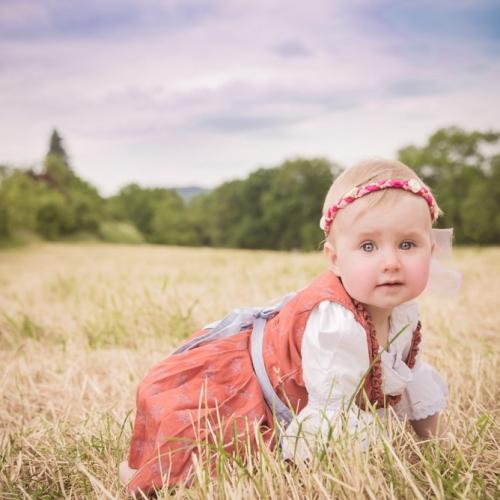 Babyfotografie02