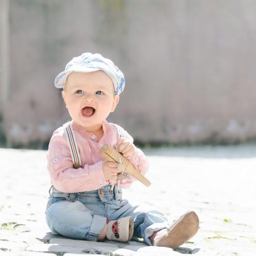 Babyfotografin-Trier