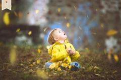 Besondere-Romantische-Verträumte-Kinder-Fotoshoot-Fotograf-Trier01