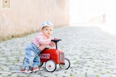 Besondere-Romantische-Verträumte-Kinder-Fotoshoot-Fotograf-Trier03