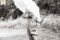 Besondere-Romantische-Verträumte-Kinder-Fotoshoot-Fotograf-Trier04