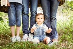 Besondere-Romantische-Verträumte-Kinder-Fotoshoot-Fotograf-Trier08