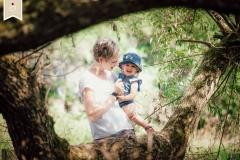 Familien-Fotograf-Fotoshooting-natur-gut-Trier01